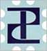 logo-pcI-1